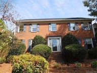 Address Not Disclosed Gastonia NC, 28056