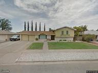 Address Not Disclosed El Paso TX, 79925