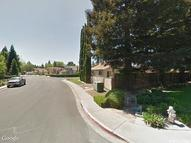 Address Not Disclosed Vacaville CA, 95687