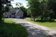 29 Valley View Rd Becket MA, 01223