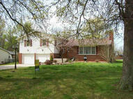 401 Oak Terrace Moberly MO, 65270
