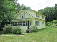 32 Base Hill Road Swanzey NH, 03446