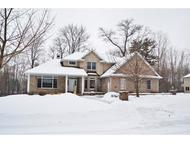 2951 Shelter Creek Ct Green Bay WI, 54313