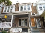 1129 S 55th St Philadelphia PA, 19143