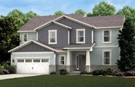 9343 Compass Pointe Road Woodbury MN, 55129