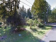 Address Not Disclosed Shelton WA, 98584