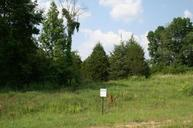 Lot 10 Davis Place Guntown MS, 38849