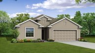 670 Loxley Ct. Titusville FL, 32780