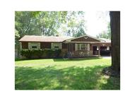 4725 Old Smith Valley Road Greenwood IN, 46143