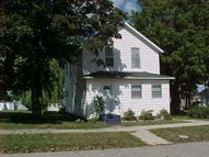 206 W John St Newberry MI, 49868