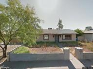 Address Not Disclosed Phoenix AZ, 85040