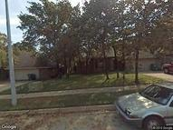 Address Not Disclosed Denton TX, 76209