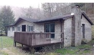 Address Not Disclosed Williamson WV, 25661