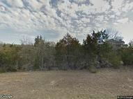 Address Not Disclosed Valley Mills TX, 76689