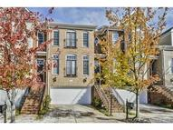 7714 Springs Village Lane 38 Charlotte NC, 28226