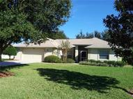 10941 Crescent Ridge Loop Clermont FL, 34711