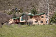 408 Van Dorn Rd Glenwood Springs CO, 81601