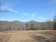 0 Huckleberry Mountain Rd Hendersonville NC, 28792