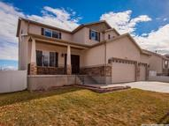 6703 S Ticklegrass Rd West Jordan UT, 84081