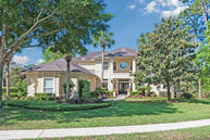 24489 Harbour View Ponte Vedra Beach FL, 32082