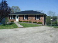 2232 Mercer Drive Richmond KY, 40475