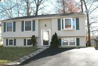 8705 Fairhaven Place Jessup MD, 20794