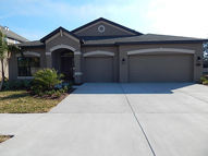 11749 Albatross Ln Riverview FL, 33569