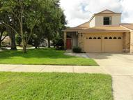 5346 Red Cliff Trail Orlando FL, 32812
