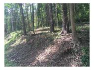 Lot 25  Robinhood Road Asheville NC, 28804