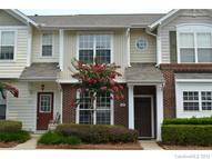 757 Shellstone Place Fort Mill SC, 29708