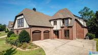 8428 Ledge Cir Trussville AL, 35173