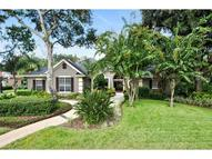 2890 Wild Ginger Court Winter Park FL, 32792