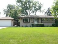 3107 66th Avenue N Brooklyn Center MN, 55429