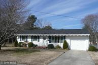 417 Glenburn Avenue Cambridge MD, 21613