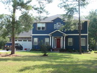 109 Mary'S Court Ochlocknee GA, 31773
