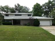 2855 West 54th Place Merrillville IN, 46410