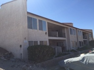 1690 Marble Canyon Dr. C4 Bullhead City AZ, 86442