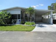 838 Peaceful Dr North Fort Myers FL, 33917