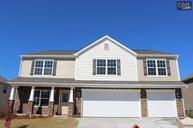 531 Eagles Rest Drive 0106 Chapin SC, 29036