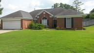 5000 Waterview Drive Midland GA, 31820