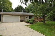 1265 Franklin Drive Cleveland WI, 53015