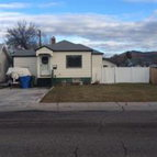 174 Washington Avenue Pocatello ID, 83201