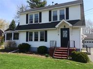 165 North Main Street Rockland ME, 04841