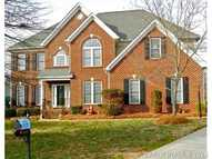4823 Stowe Ridge Lane Belmont NC, 28012