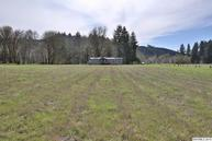 19702 Honey Grove Alsea OR, 97324