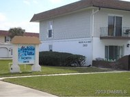 2820 Ocean Shore Blvd 20 Ormond Beach FL, 32176