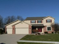 2322 Perry Trail Fort Wayne IN, 46818