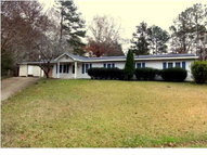 174 Rankin Hills Rd Florence MS, 39073