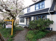 345 N 5th Coos Bay OR, 97420