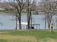 Lot219 Lake Viking Terrace Gallatin MO, 64640